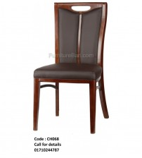 Restaurent chair CH068