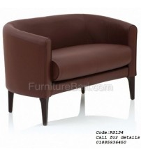 Restaurent Sofa RS134