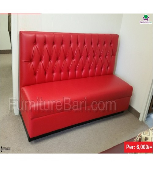 Restaurant Sofa RS135
