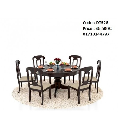 Dining Table DT328