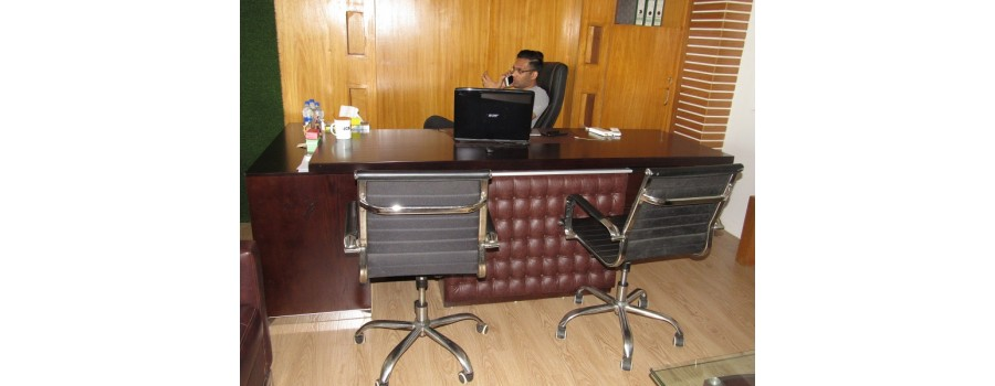Sharif-Al-Jawad