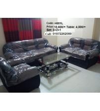 Sofa H001L