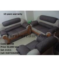 Sofa H014B