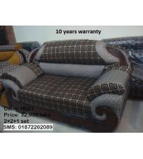 Sofa H021