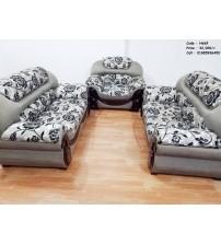 Sofa H669