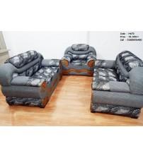 Sofa H670