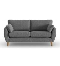 European Sofa H695