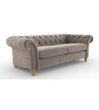 European Sofa H699