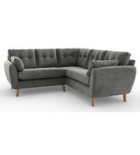 L Shaped Sofa L647