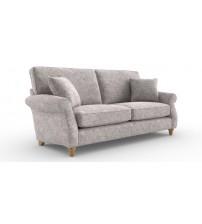 European Sofa H698
