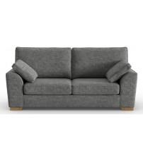 Modern Sofa H696