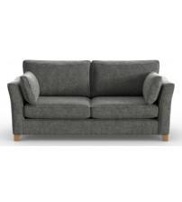 Modern Sofa H700