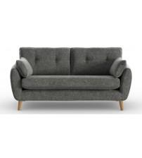 Modern Sofa H701