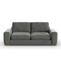 Modern Sofa H702