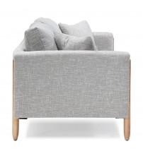 Modern Sofa H703