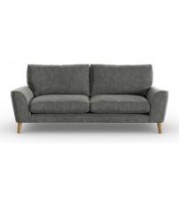 European Sofa H704
