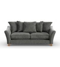 British Sofa H705