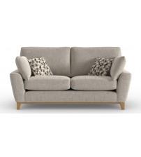 Modern Sofa H706