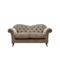 British Sofa H715