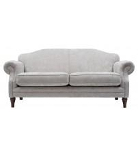 British Sofa H718