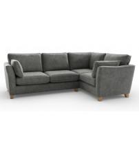 L Shaped Sofa L645