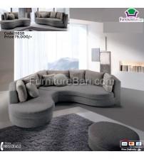 Sofa H628