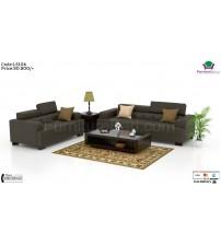 Sofa LS104