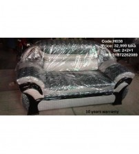 Sofa H038