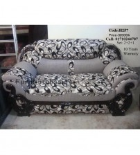 Sofa H257