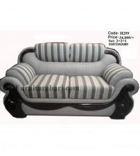 Sofa H259