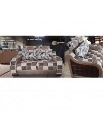 Sofa H517