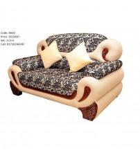 Sofa H601