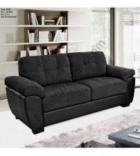 Sofa H606