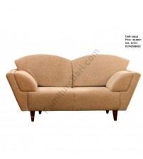 Sofa H610