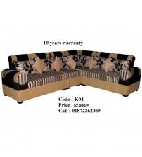 Sofa K04
