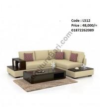 Sofa L512