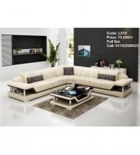 Sofa L519