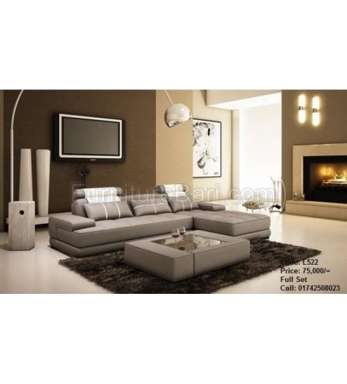 Sofa L522