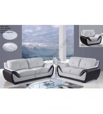 L Shaped Sofa LS001