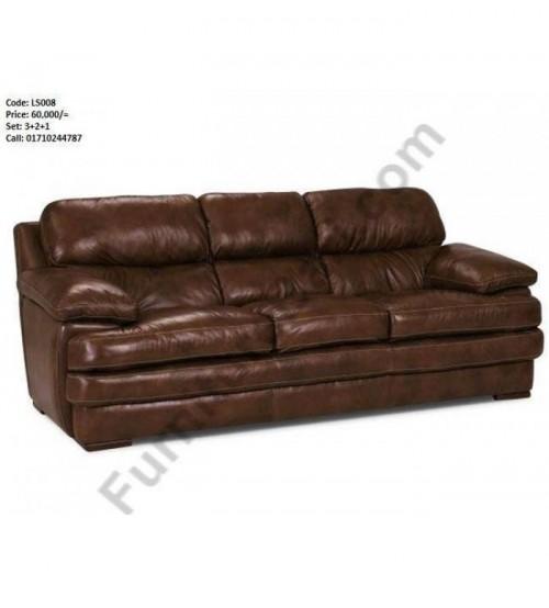 Sofa LS008