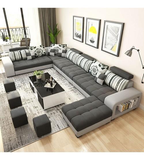 Sofa Bed US001 | Online Furniture Shop In Bangladesh
