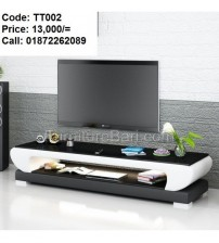 TV Trolley TT002